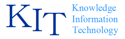 Knowledge Information Technology